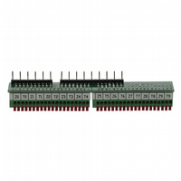 ADP-10CC- 4 wire CC adaptor board for i-on Gen2